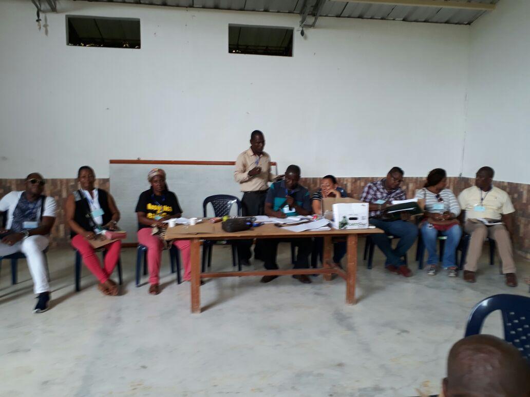 Asamblea Choco (1)