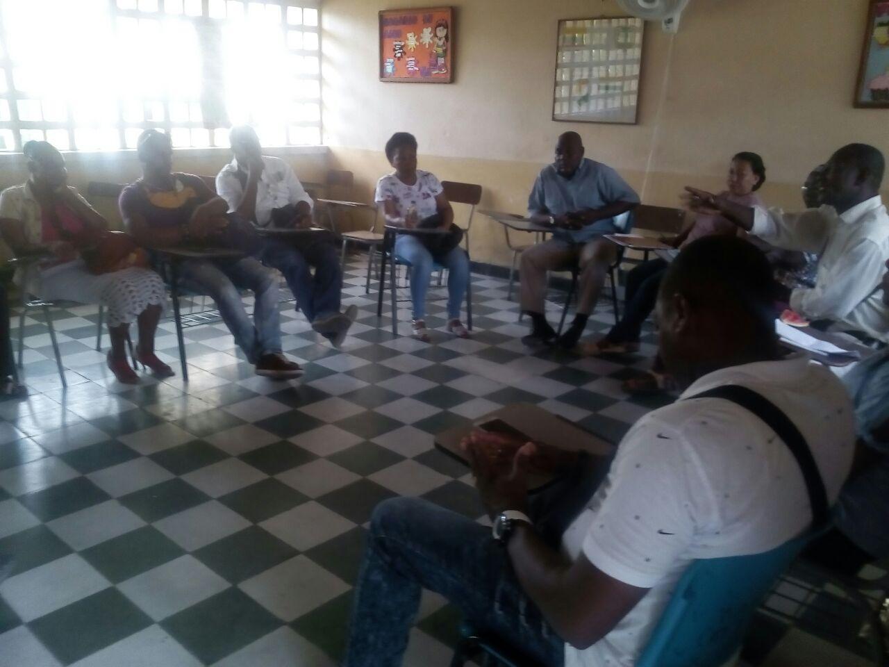 Asamblea Choco (3)