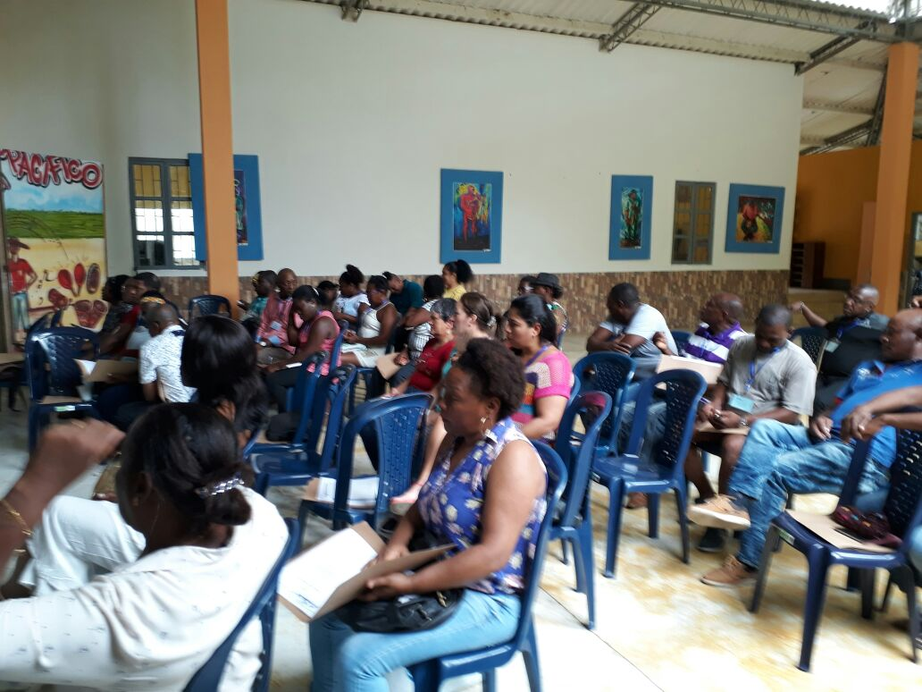 Asamblea Choco (7)