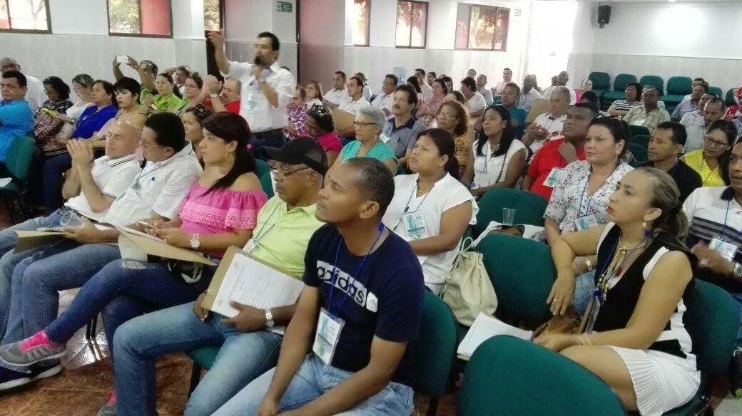 Asamblea Nacional 2017 (1.1) (2)