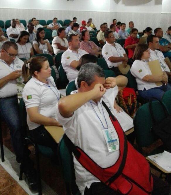 Asamblea Nacional 2017 (10)