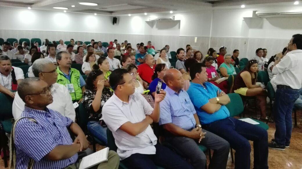 Asamblea Nacional 2017 (14)