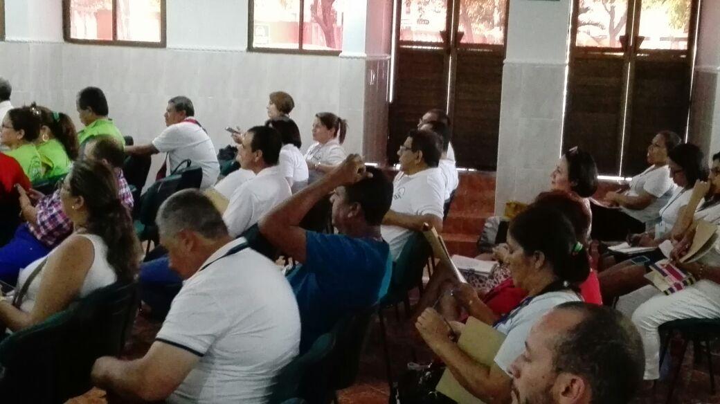 Asamblea Nacional 2017 (15)