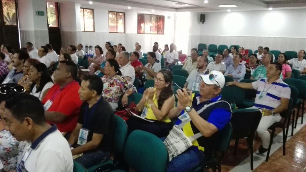 Asamblea Nacional 2017 (5)