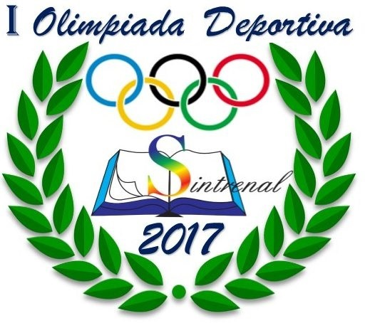Escudo Olimpiadas Sintrenal-FINAL (2)