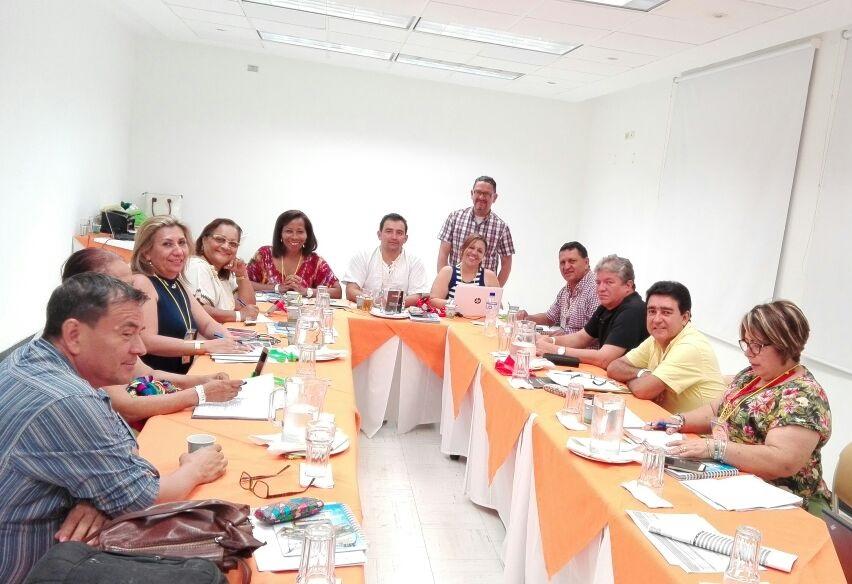Junta Nacional (1)