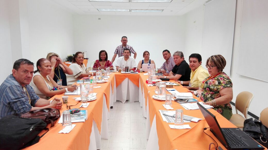 Junta Nacional (3)