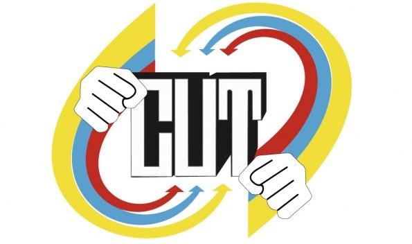 Logo-CUT