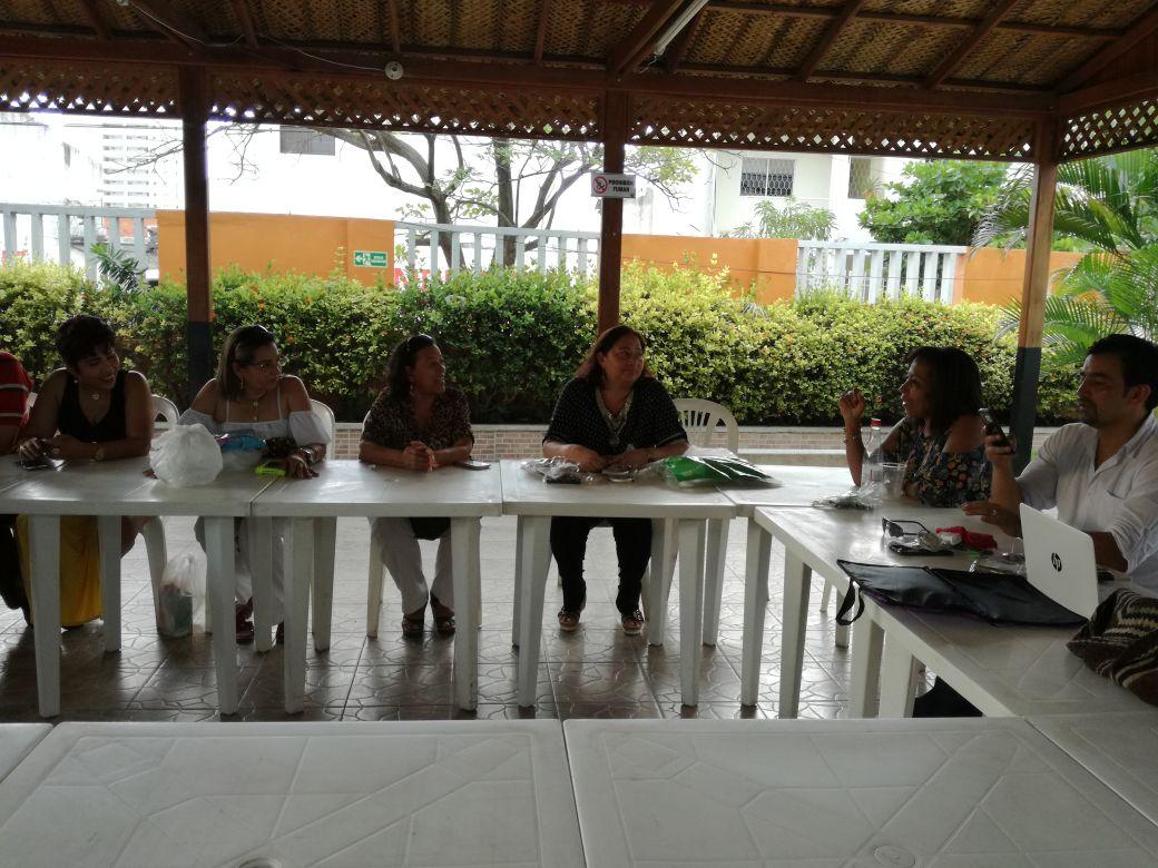 Reunión Juntas Nal Secc (10)