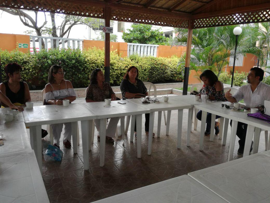 Reunión Juntas Nal Secc (11)