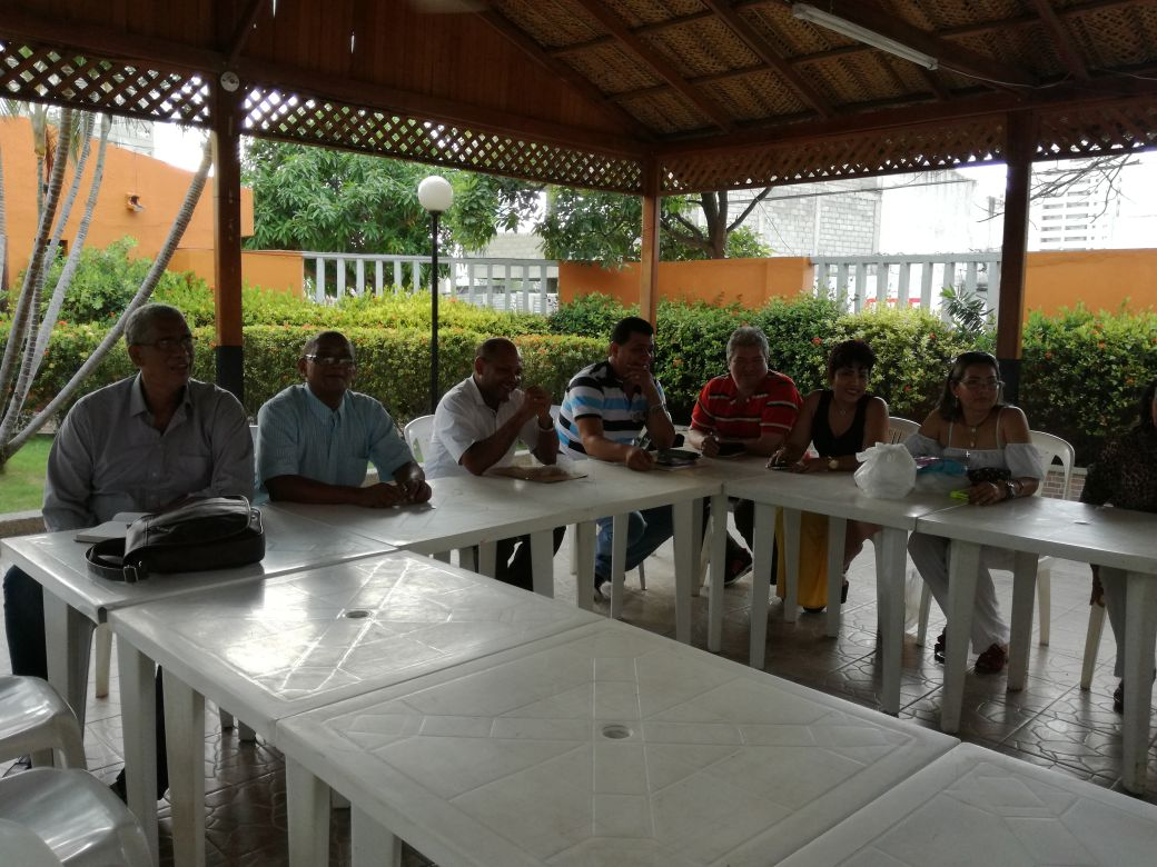 Reunión Juntas Nal Secc (12)