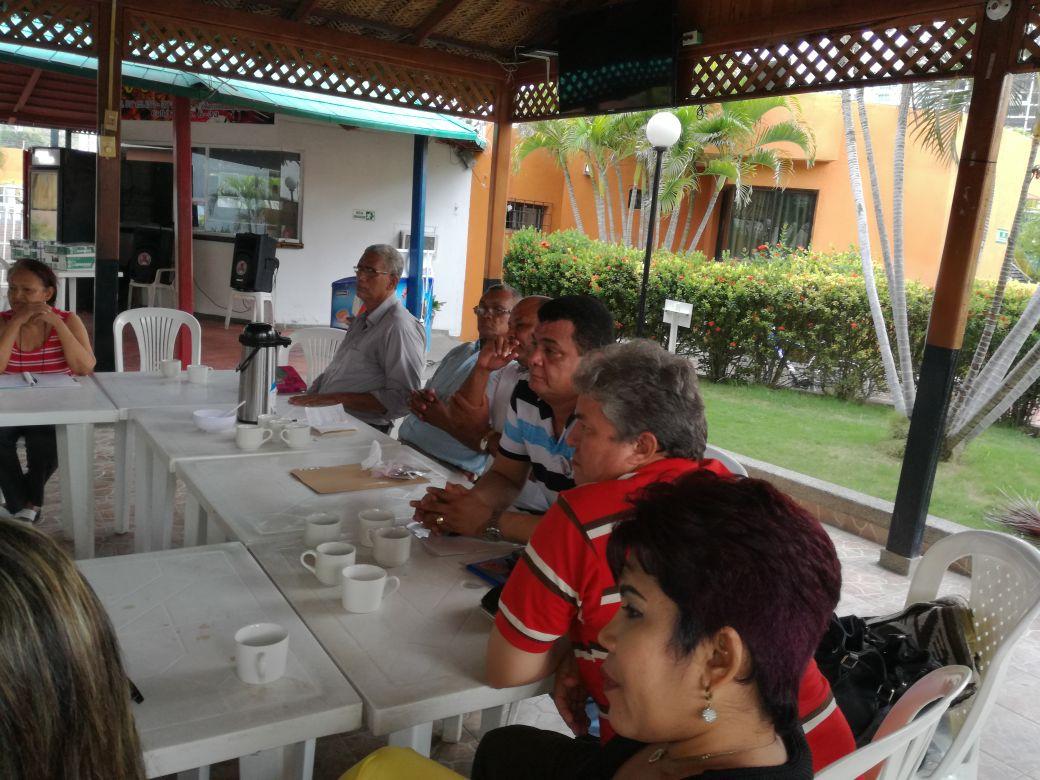 Reunión Juntas Nal Secc (5)