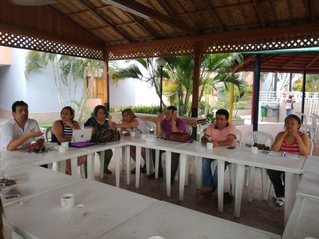 Reunión Juntas Nal Secc (6)
