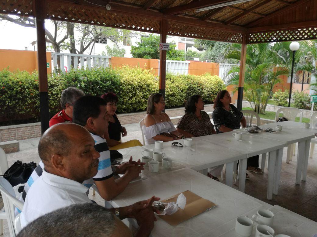 Reunión Juntas Nal Secc (7)