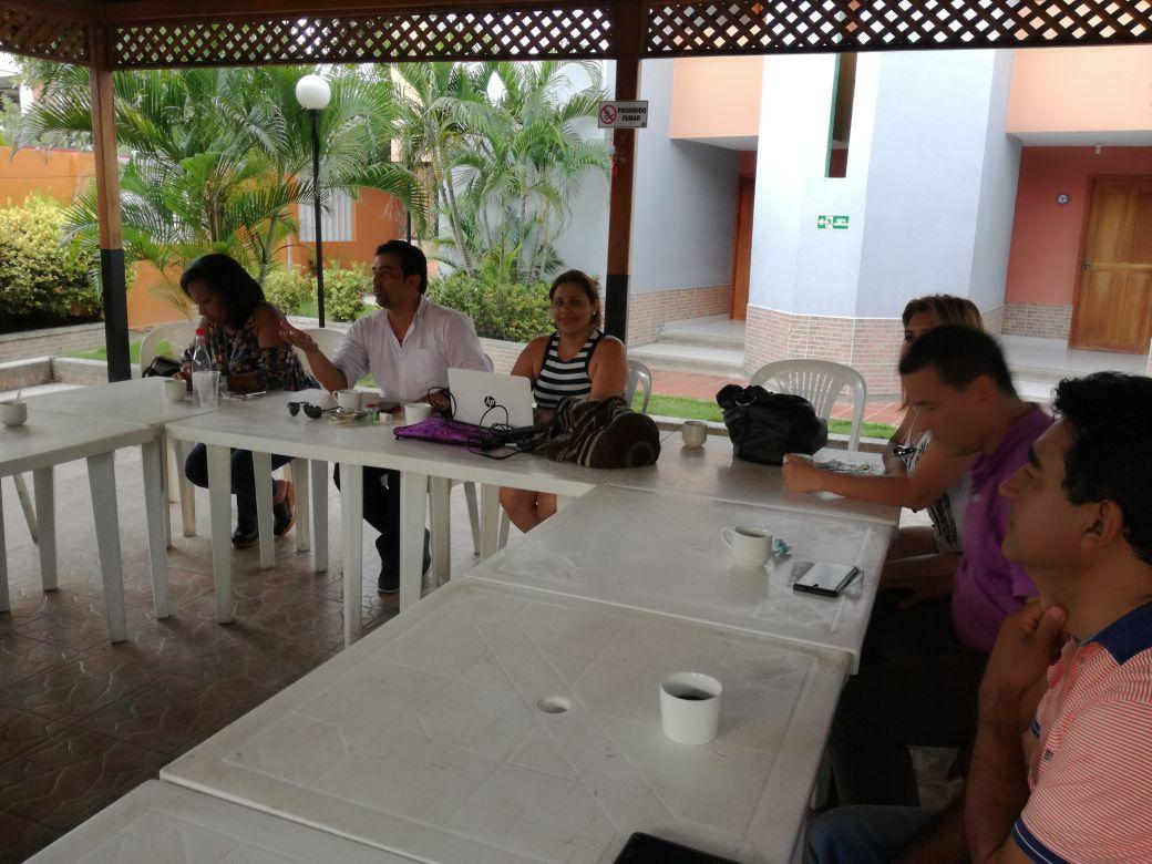 Reunión Juntas Nal Secc (8)