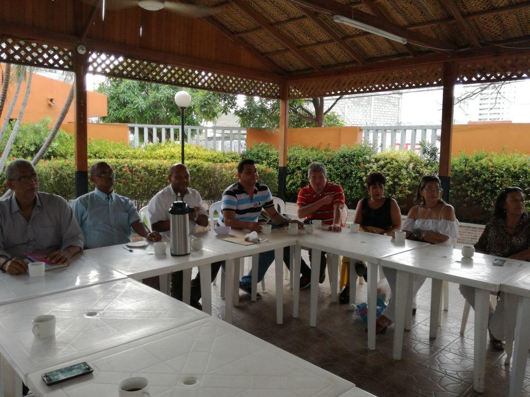 Reunión Juntas Nal Secc (9)