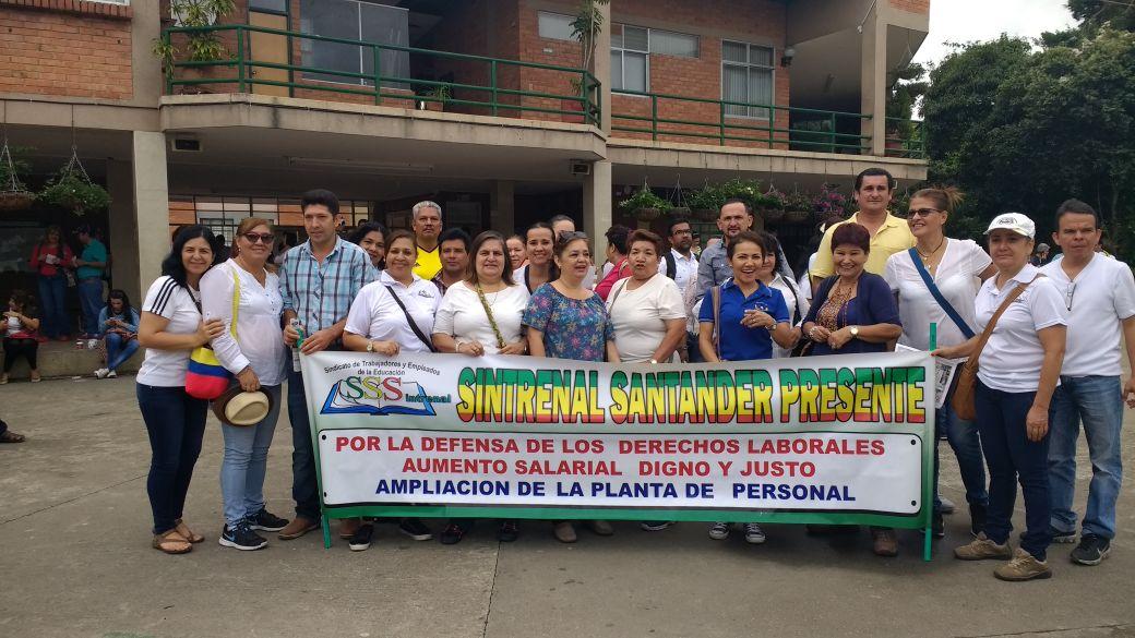 Santander Moviliazación (1)