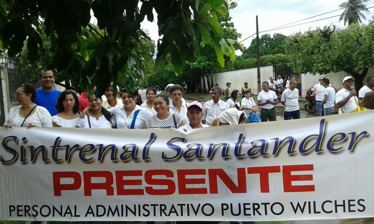 Santander Moviliazación (2)