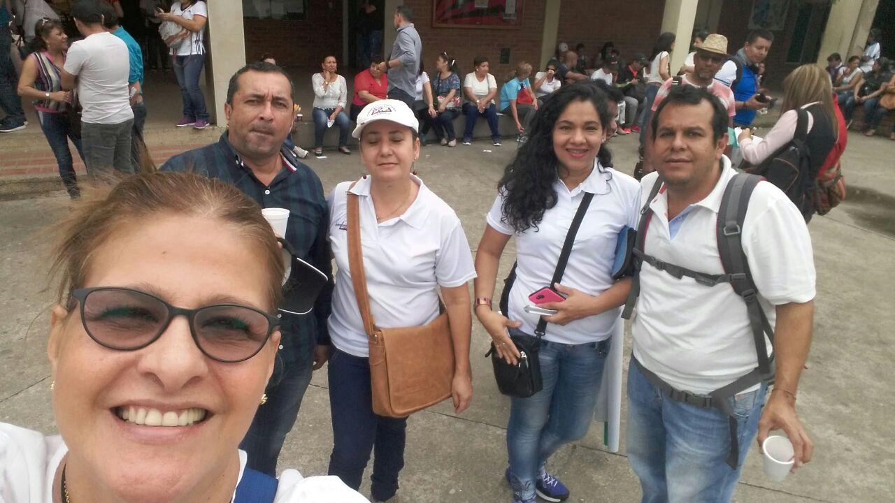 Santander Moviliazación (4)