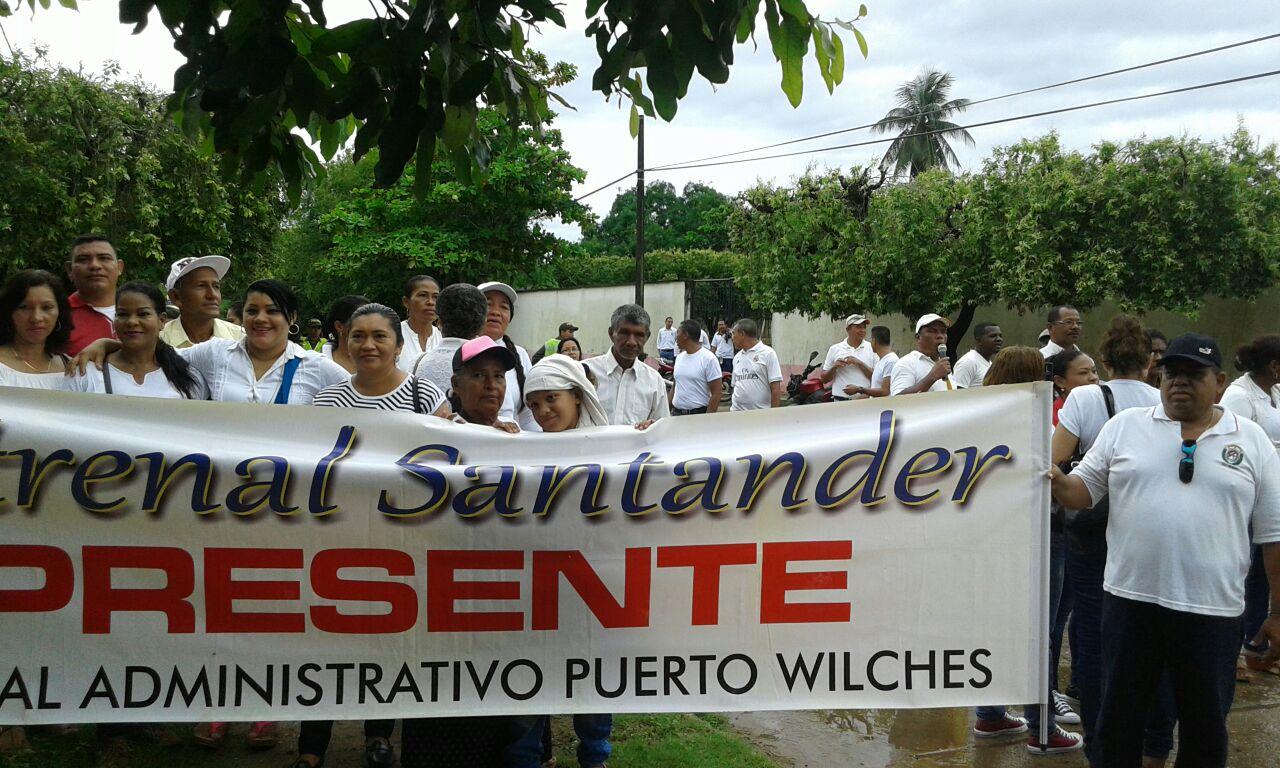 Santander Moviliazación (5)
