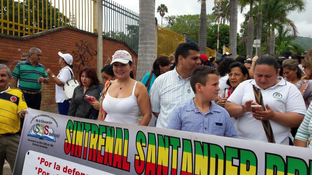 Santander Moviliazación (6)
