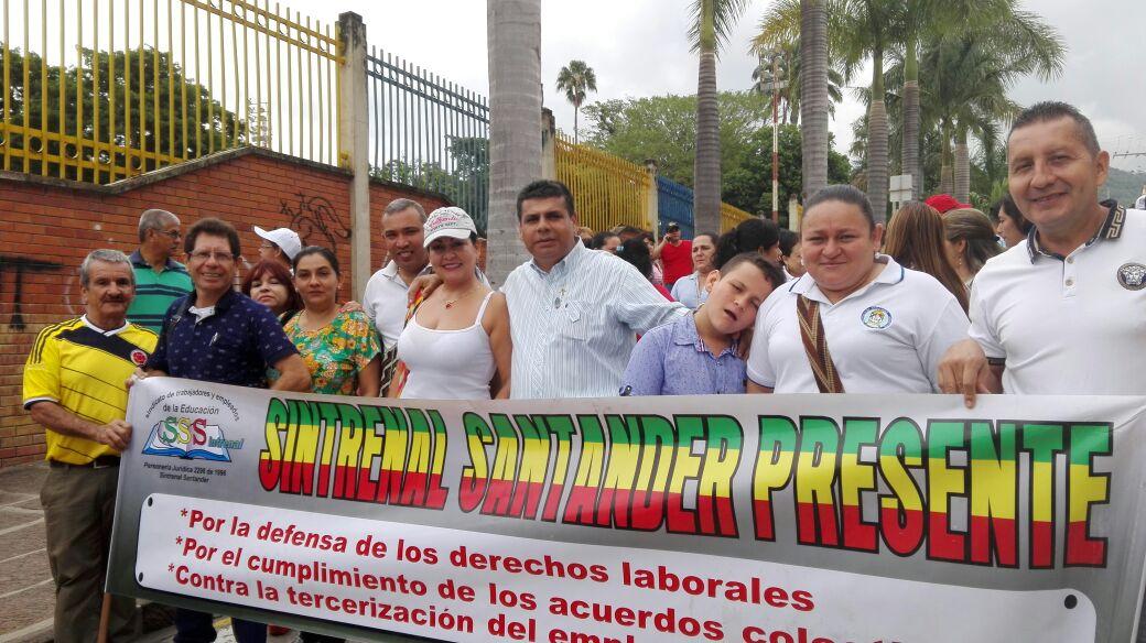 Santander Moviliazación (7)