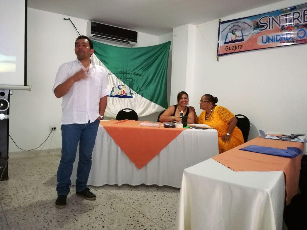 Taller Negociación Riohacha (10)