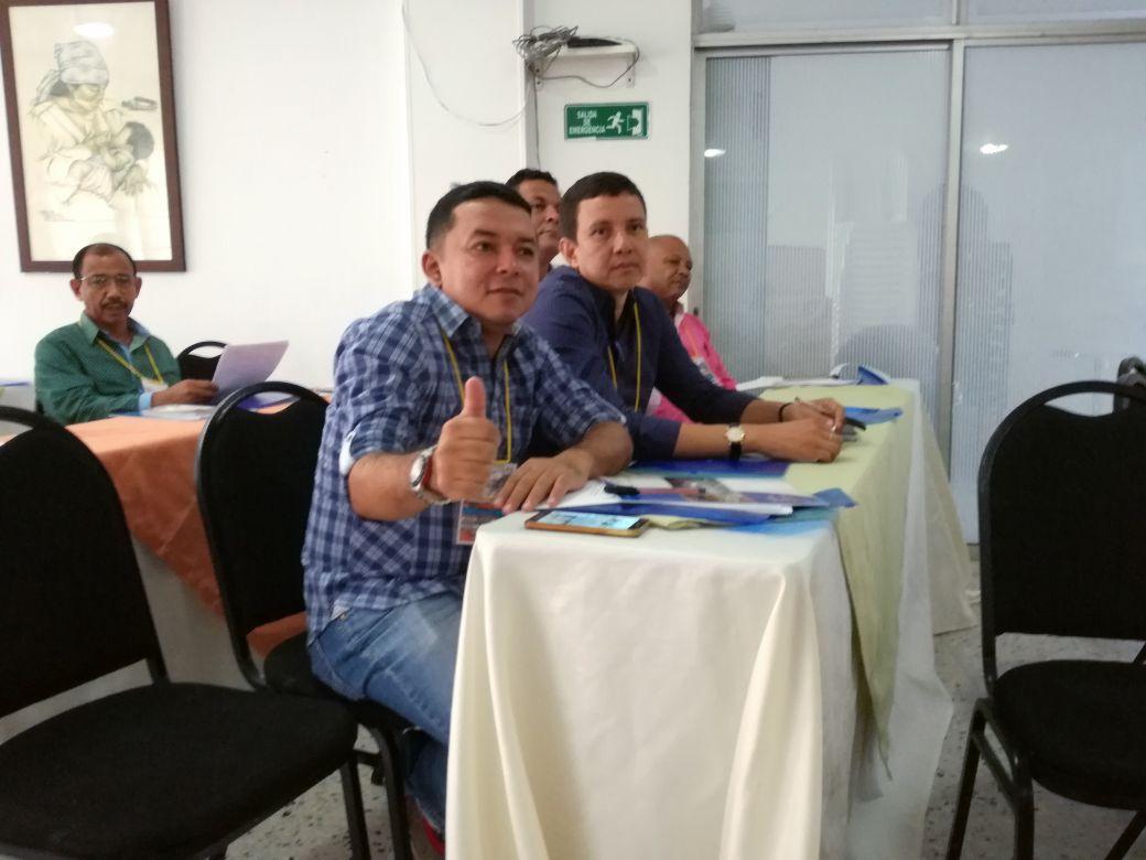 Taller Negociación Riohacha (5)