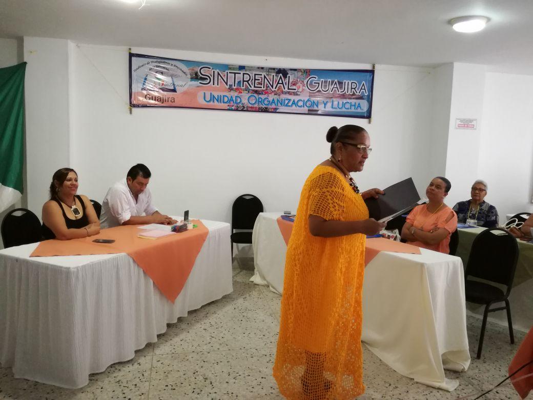 Taller Negociación Riohacha (7)