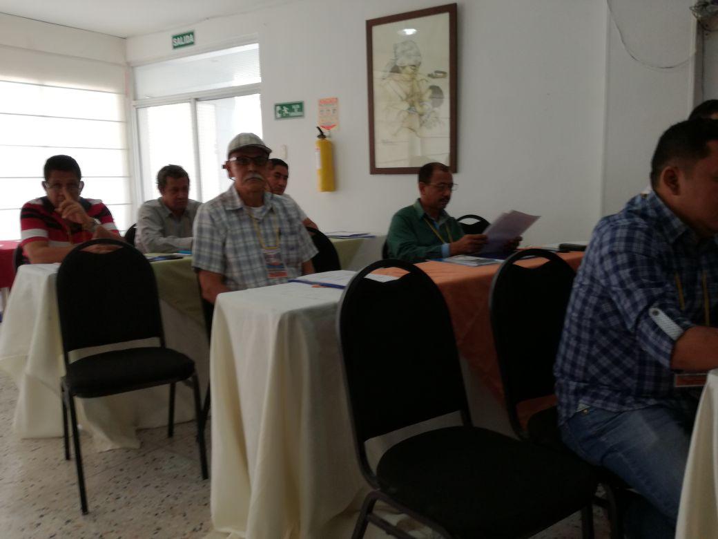 Taller Negociación Riohacha (8)