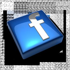 facebook-logo (2)