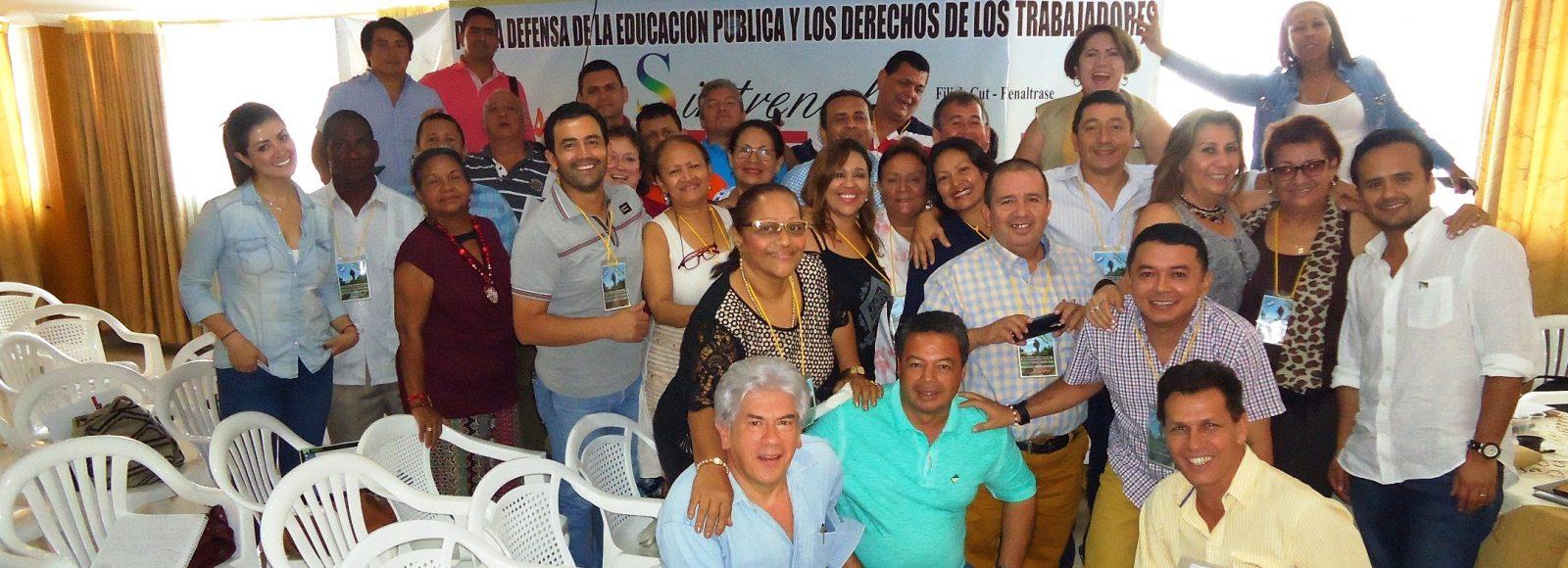 1-1-foto-encuentro-2016