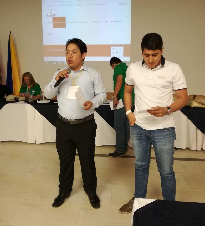 Encuentro de Juventudes (1)