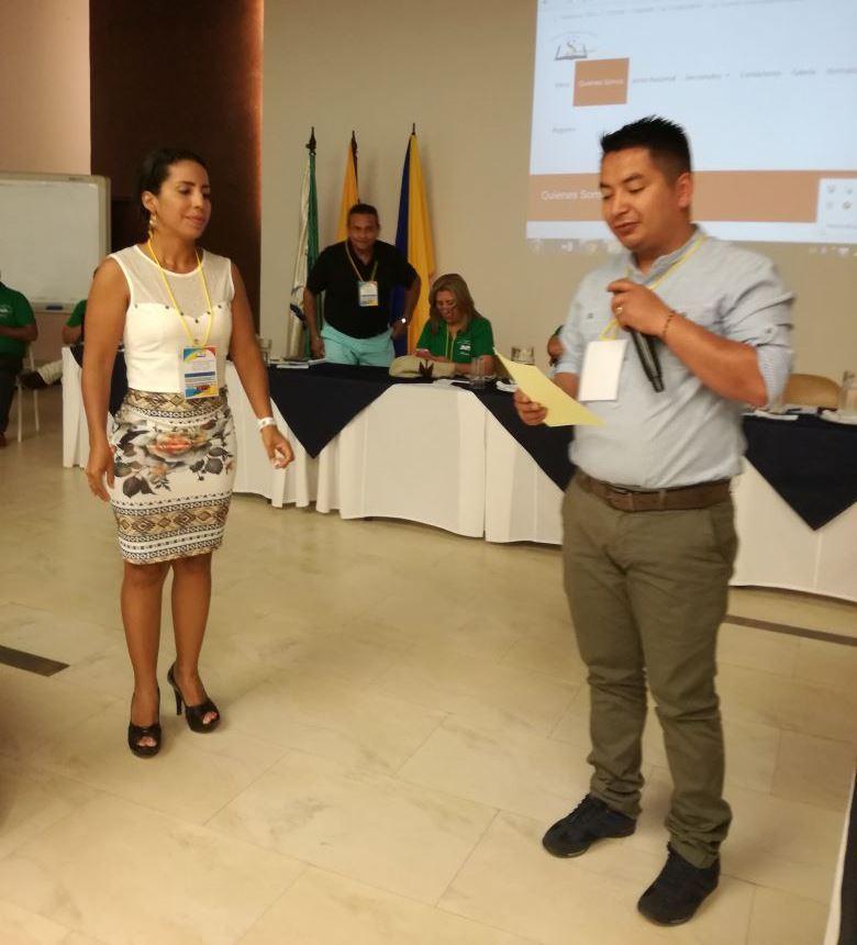 Encuentro de Juventudes (10)