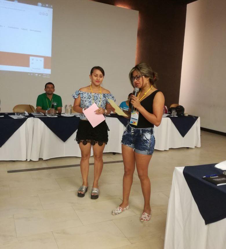 Encuentro de Juventudes (15)