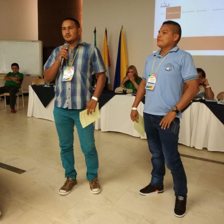 Encuentro de Juventudes (3)