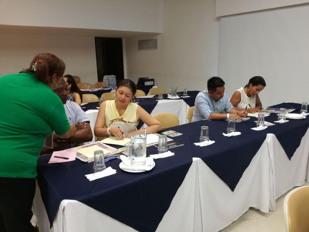 Encuentro de Juventudes (36)