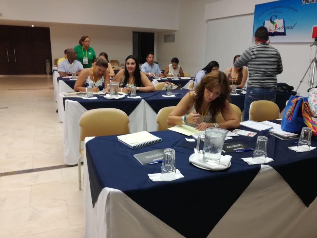 Encuentro de Juventudes (37)
