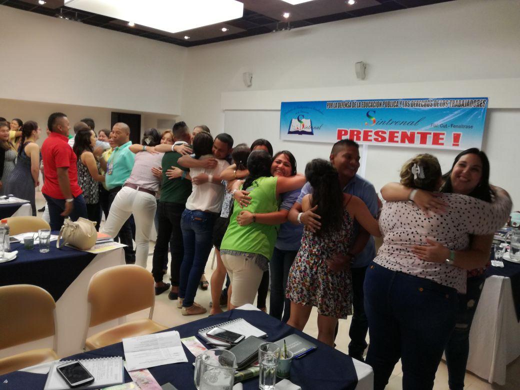 Encuentro de Juventudes (46)