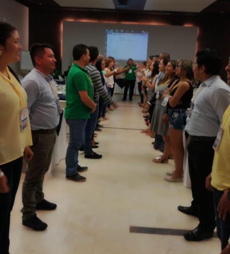 Encuentro de Juventudes (47)