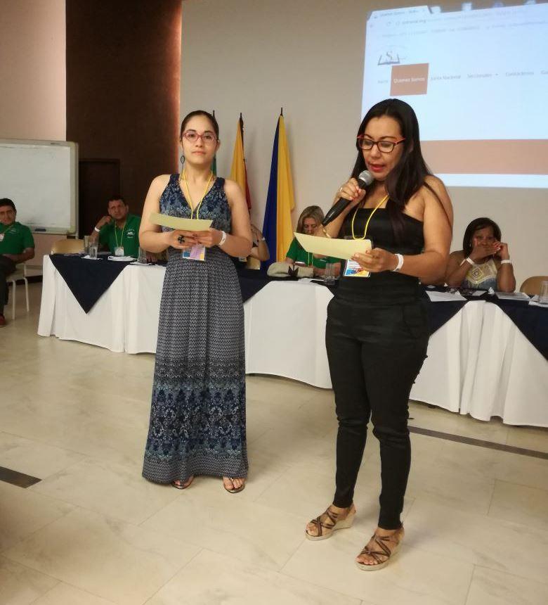 Encuentro de Juventudes (5)