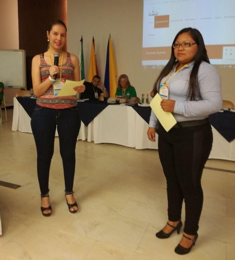 Encuentro de Juventudes (7)