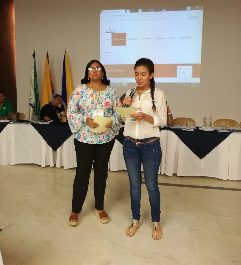 Encuentro de Juventudes (8)